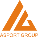 ASPORT Group Sp. z o.o. Sp. k.