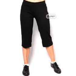Spodnie fitness, damskie MAXI 2kolory 2skin