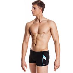 Kąpielówki męskie RICARDO 4kolory Aqua-Speed