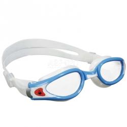 Okulary pływackie, dziecięce KAIMAN EXO SMALL Aqua Sphere