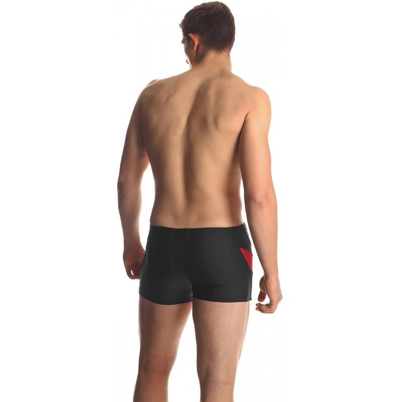 Schwimmhose HERREN BADEHOSE Schwimmshorts BADESHORTS Shorts
