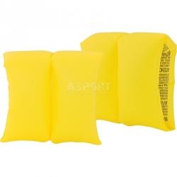 Dmuchane rękawki - motylki do pływania SPLASH&PLAY 3-6 lat Aqua-Speed