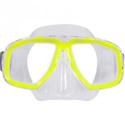 Maska nurkowa dziecięca TREND Aqua-Speed
