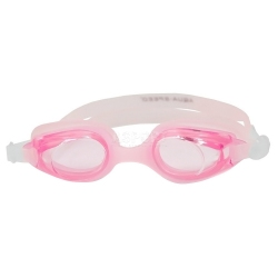 Okulary pływackie, dziecięce, filtr UV, Anti-Fog SELENE Aqua-Speed