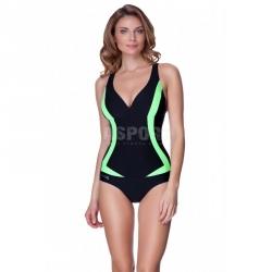 Strój kąpielowy jednoczęściowy GRETA Aqua-Speed