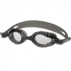 Okulary pływackie dziecięce ARIADNA czarne Aqua-Speed