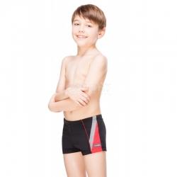Kąpielówki dziecięce, chłopięce DIEGO Aqua-Speed