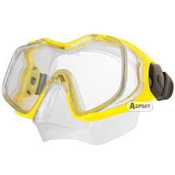 Maska nurkowa GALEO Aquatic