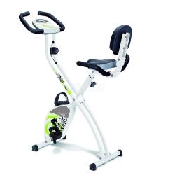 Rower magnetyczny, składany YF91 BACKFIT BH Fitness