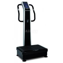 Platforma wibracyjna VIB3 BH Fitness
