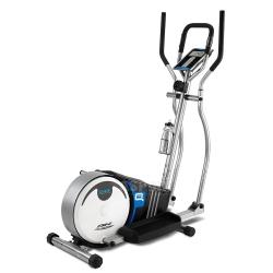 Trena�er eliptyczny G233N QUICK BH Fitness