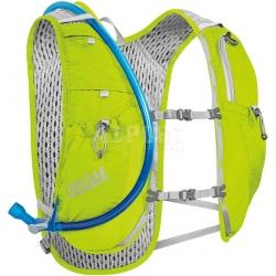 Kamizelka biegowa, plecak z bukłakiem, na jogging 1,5+3,5L CIRCUIT VEST Camelbak