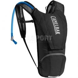 Plecak rowerowy z bukłakiem 0.5l + 2.5l CLASSIC Camelbak