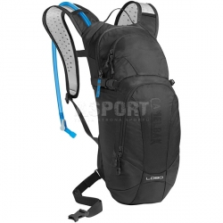 Plecak rowerowy z bukłakiem 6+3l LOBO Camelbak