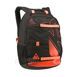 Plecak dzieci�cy, szkolny, na laptopa VARSITY BOYS 18L 3kolory K2