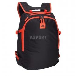Plecak na rolki, sportowy, szkolny, na laptopa F.I.T. PACK 18L K2