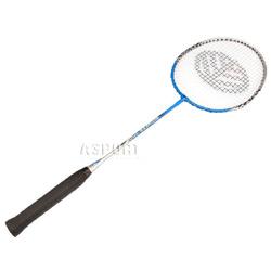 Rakieta do badmintona, gra rekreacyjna ROX 1003 Rox