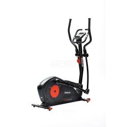 Orbitrek magnetyczny, programowany, ergometr ONE GX50 Reebok Fitness