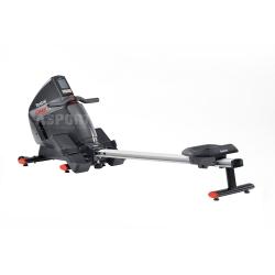 Symulator wioseł, wioślarz, ergometr ONE GR Reebok Fitness