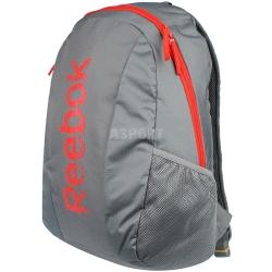 Plecak szkolny, sportowy, miejski SE LARGE 25L Reebok
