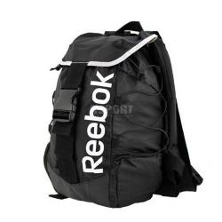 Plecak sportowy, miejski, na laptopa PERFORMANCE TRAIN 30L Reebok