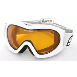 Gogle narciarskie, optyczne 900 DAFO Salice