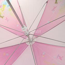 Parasol dziecięcy, parasolka dla dziewczynki KSIĘŻNICZKI