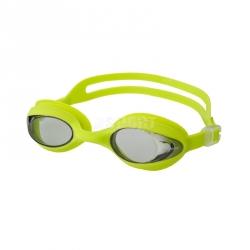 Okulary pływackie FITNESS jasnozielone Move Team Otylia