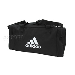 Torba sportowa, treningowa GEAR BAG Adidas Table Tennis