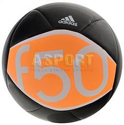Piłka nożna, treningowa F50 X-ITE II 2kolory Adidas