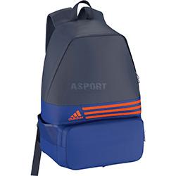 Plecak szkolny, sportowy, miejski STRIPE Adidas
