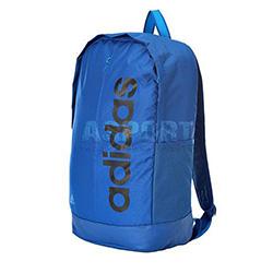 Plecak szkolny, sportowy, miejski LINEAR Adidas