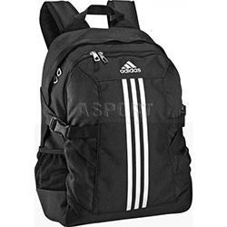 Plecak szkolny, sportowy, miejski POWER II Adidas