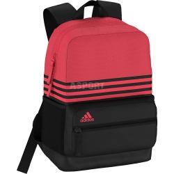 Plecak dziecięcy, szkolny, miejski SPORTS 3 STRIPES XS 13L Adidas