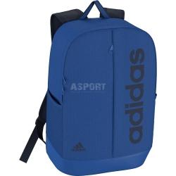 Plecak szkolny, sportowy, miejski LINEAR PERFORMANCE Adidas