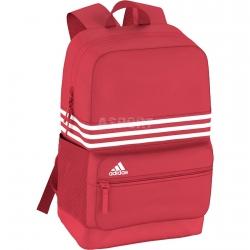 Plecak szkolny, sportowy, miejski SPORTS 3 STRIPES 23L Adidas