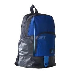 Plecak szkolny, sportowy, miejski NGA 1.0 S Adidas