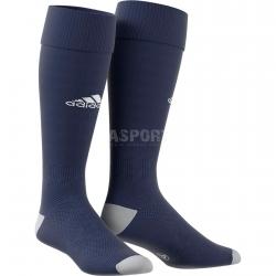Skarpety, getry piłkarskie, oddychające MILANO 16 SOCK navy Adidas