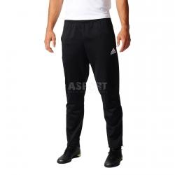 Spodnie treningowe, sportowe TIRO 17 AY2877 Adidas