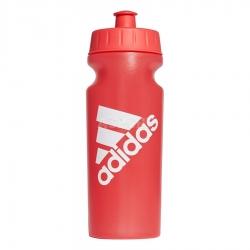 Bidon na siłownię, rower, trening 500 ml PERF BOTTLE Adidas