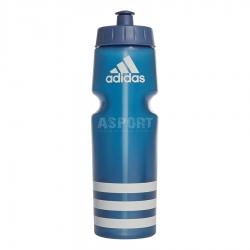 Bidon na siłownię, rower, trening 750 ml PERF BOTTLE Adidas
