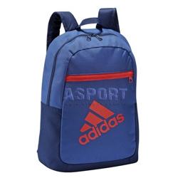 Plecak szkolny, miejski, sportowy 18 L GRAPHIC LOGO 2kolory Adidas