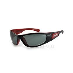 Okulary sportowe, dzieci�ce, polaryzacyjne TROPIC S-1001 Arctica