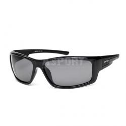 Okulary przeciwsłoneczne, polaryzacyjne, filtr UV400 NAUTICA S-220 Arctica
