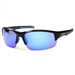 Okulary przeciwsłoneczne, filtr UV400 PREMIUM S-254A Arctica