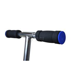 Hulajnoga 2-kołowa, składana TRICKY Axer