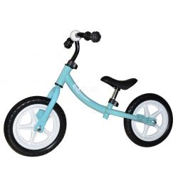 Rowerek biegowy, dzieci�cy, ko�a 12'' TM-0014 Axer