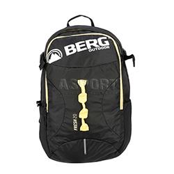 Plecak szkolny, sportowy, miejski FRESH 20L Berg Outdoor