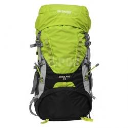 Plecak turystyczny, trekkingowy, g�rski GUIDE PRO 55L 3kolory Berg Outdoor