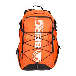 Plecak szkolny, sportowy, miejski LEON 35L 2kolory Berg Outdoor